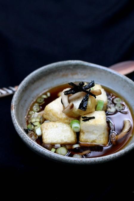 agadashi tofu 3