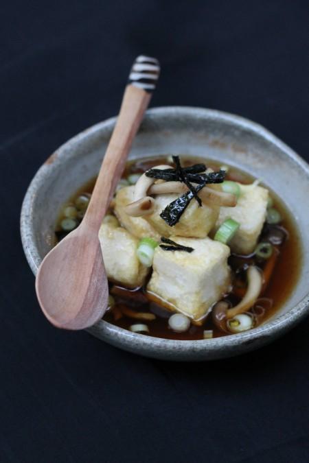 agadashi tofu 2